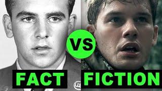 The Last Full Measure: History vs. Hollywood