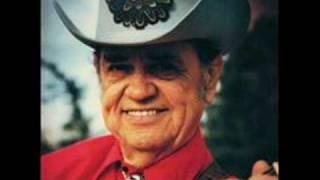 Merle Travis - Divorce Me C.O.D.