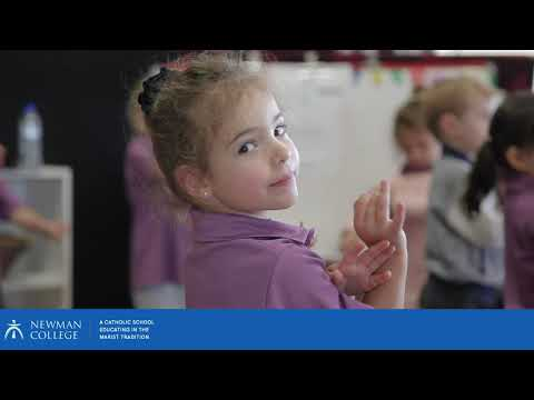 Newman College - Early Childhood Education - Teachers