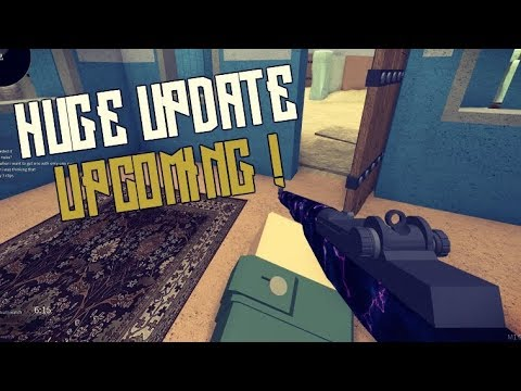 Stg 44 Is A Beast In Roblox Ww2 Impaxsi Video Mp3loverorg