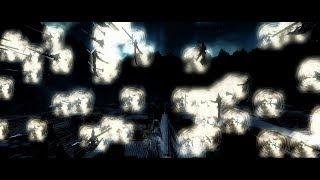The Elder Scrolls 5 Skyrim - Gate of Babylon