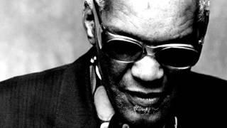Ray Charles Say no more karaoke