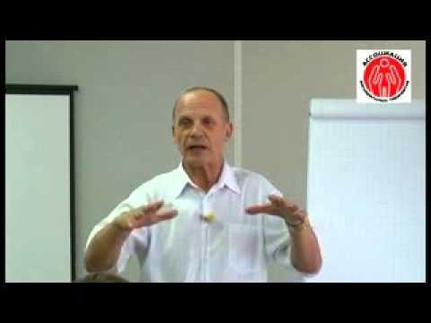 Связь простатита и эпидидимита