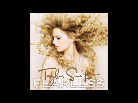 Download Taylor Swift Feat.Colbie Caillat - Breathe (Audio) HD Mp4 3GP Video and MP3