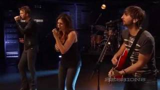 YouTube video E-card Pre-vevo play count 29104971 music video by lady antebellum performing need you p c 2009 capitol records all rights..