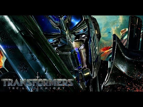 Soundtrack Transformers The Last Knight - Trailer Music Transformers: The Last Knight (Music 2017)