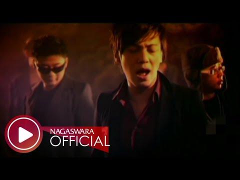The Titans - Harus Apa Denganmu (Official Music Video NAGASWARA) #music