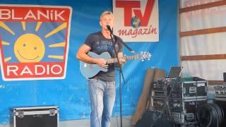 Martin Maxa_Mnichovice4_7.9.2013_Kocór v troubě