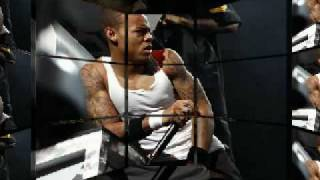 Bow Wow - Pole In My Basement