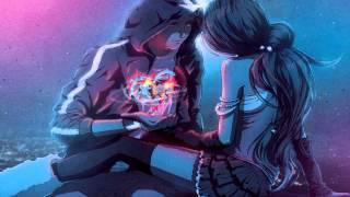 Artful - Could Just Be The Bassline (Vandera Remix)