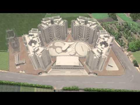 3D Tour of Siddhashila Eela