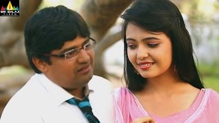 Sab Ka Dil Khush Huva Movie Scenes | Marina Proposes Akbar Bin Tabar | Sri Balaji Video
