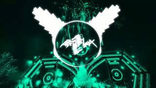 Regi & Milo Meskens   Ordinary (Jaxx & Vega Remix)