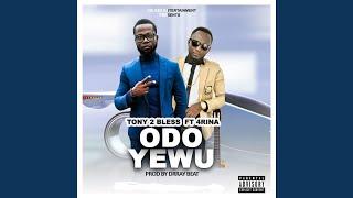 ODO Yewu (freat.4rina)