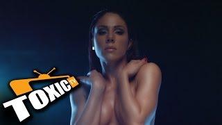 SANDRA AFRIKA - LOSA U KREVETU (OFFICIAL VIDEO)