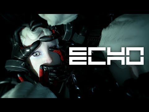 ECHO Trailer thumbnail