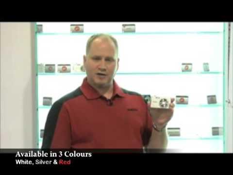 Pentax Optio P70 12MP Digital Camera Review