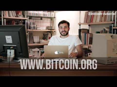 Fare soldi con il sistema operativo Internet