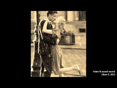 Walc na niepogodę- Tadeusz Miller 1946!