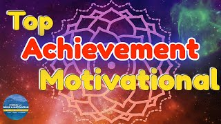 Work Hard Quotes For Success | See How To USE TOP Achievement Quotes Part 145