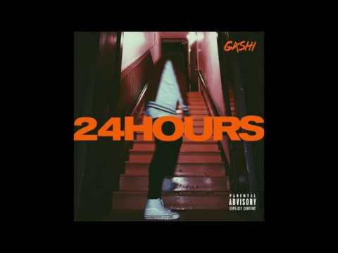 G4SHI – 24 Hours [New Single]