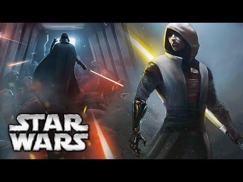 THE NEXT BIG STAR WARS GAME After Battlefront 2! HUGE NEWS and New Updates!