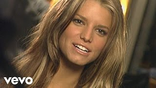 Jessica Simpson - The Making of the Video: Irresistible (from Dream Chaser)