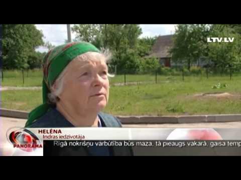 Latgalē joprojām ne visur redz Latvijas telekanālus