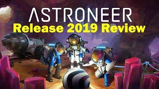 astroneer review ign - TH-Clip