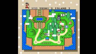 Dunkey Streams Super Mario World