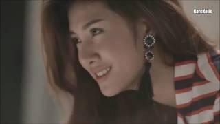 Asya Klip || Seni Unutmaya Ömrüm Yeter Mi?