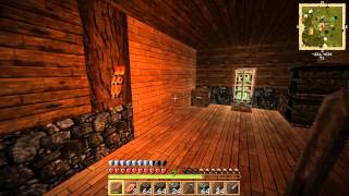 preview picture of video 'Deutsche Sprache Schwere Sprache [Minecraft 0022]'