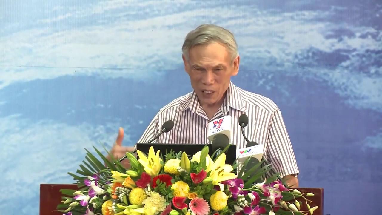 Hội thảo định hướng phát triển doanh nghiệp