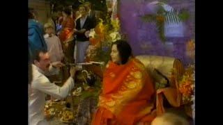 Havan before the Devi Puja: Importance of Puja and Havan thumbnail