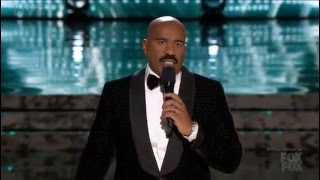 Miss Universe 2015 full show 720p