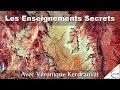 30/05/18 « Les Enseignements Secrets » avec Véronique Kerdranvat - NURÉA TV