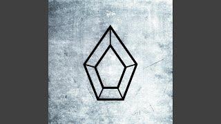 Pentagon - Nothing