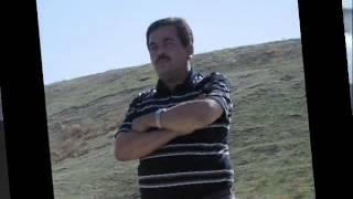 preview picture of video 'Belki söner efkarım'