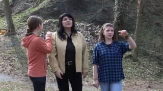 Jana Chládková - Má to grády