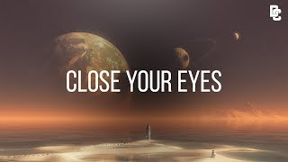 "J Cole x Meek Mill Type Beats ""Close Your Eyes"" | Daniel Cruz"