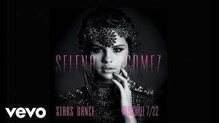 Selena Gomez - Slow Down (Audio) - YouTube