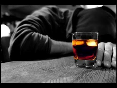 Алкоголизм в семье и его последствия