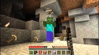 【Minecraft】マインクラフターの日常!part32【コラボ実況】