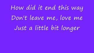 Armin Van Buren - Shivers with lyrics.wmv