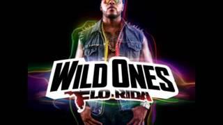 Flo Rida let it roll pt2 ft Lil Wayne