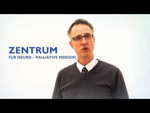 Die medikamentösen Präparate bei der Osteochondrose schejnom die Osteochondrose