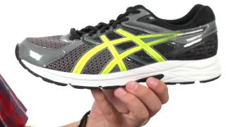 Asics GEL Contend 3 Women's Running Shoe video