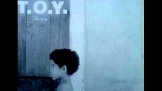 Three Of You - New Life (Very Rare Italo-Disco)