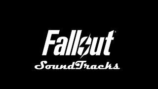 Fallout 1-76 - All Main Music