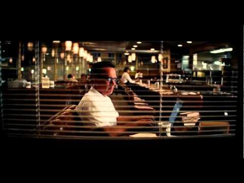 Trailer Larry Crowne, nunca es tarde